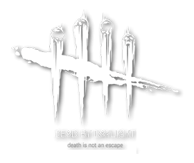 Logo Dead by Daylight